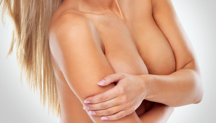 Breast Procedures | Newtown PA | Philadelphia PA