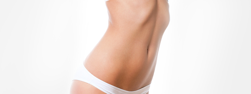 liposuction bucks county pa