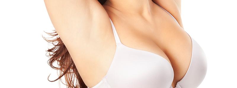 breast augmentation bucks county pa