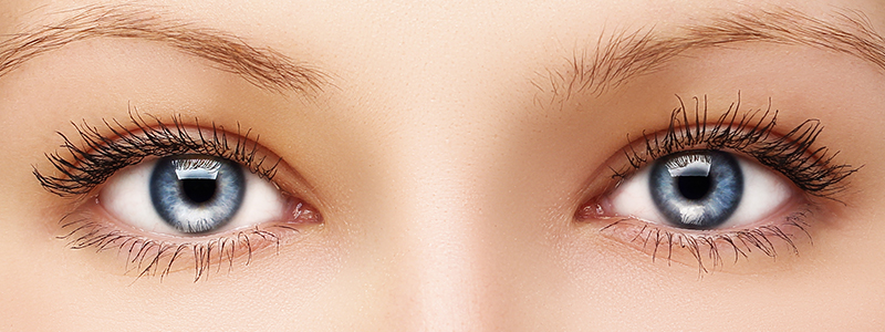 Blepharoplasty | Newtown, PA
