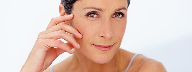 Ultherapy Skin Tightening | Newtown PA