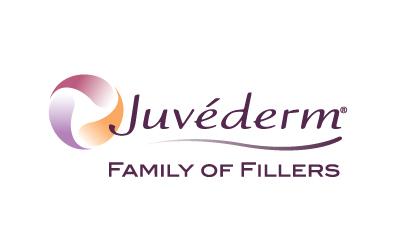 Juvederm® | Newtown PA | Philadelphia PA