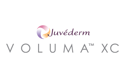 VOLUMA™ | Newtown PA | Philadelphia PA