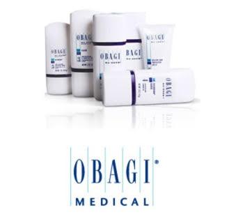 obagi skin care product langhorne pa