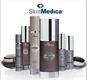 skin medica skin care langhorne pa