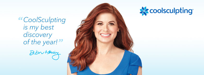 CoolSculpting® Bucks County PA
